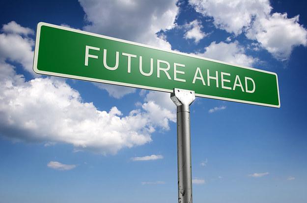 Future-SEO-Rules