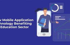 Mobile Application Technology Benefits