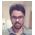 Ravi Blogger