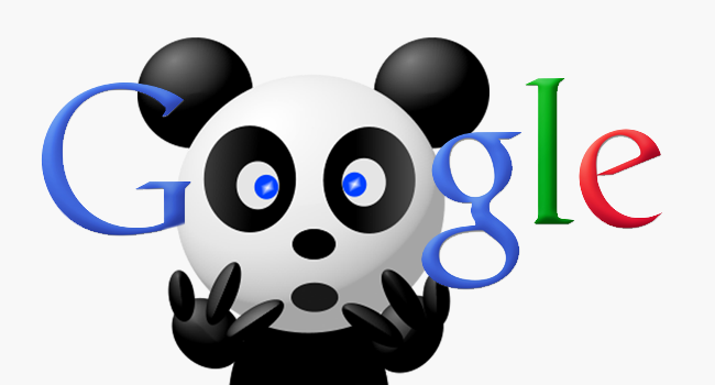 Google Panda Updates | Dates