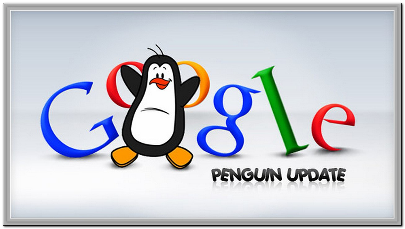 Google Penguin Updates | Dates