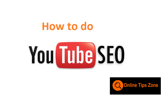 YouTube SEO | Video SEO